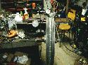 Building Tire Truing stand 2   2012-02-06 08:11:50